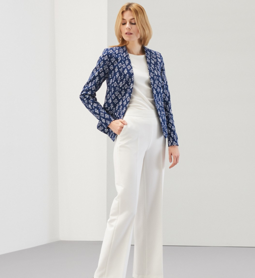 http://www.reserved.com/pl/pl/woman/newseason-3/clothes/jackets/pa187-mlc/patterned-blazer