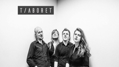 https://www.facebook.com/TAboret.music/
